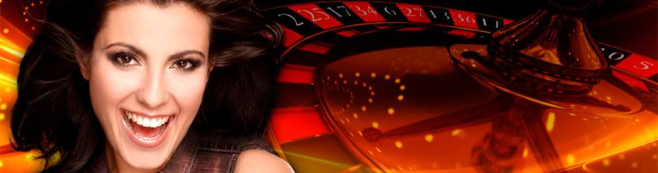 Video Slots Casino Bonus - The Curry Hut! Slot Machine